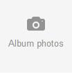Bouton album photos kkw