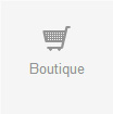 Bouton boutique kkw