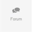 Bouton forum kkw